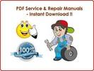 2005 2006 2007 Mitsubishi Lancer Evolution 9 EVO IX  Car Workshop / Service / Repair Manual - 05 06 07 PDF  * BEST * DOWNLOAD !