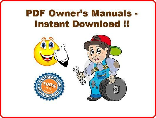 Product picture 2007 PONTIAC G5 - OWNERS MANUAL DOWNLOAD - ( BEST PDF EBOOK MANUAL ) - 07 PONTIAC G5 - DOWNLOAD NOW !!