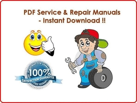 Product picture 2003 2004 2005 Mitsubishi Lancer Evolution 8 VIII MR - Service / Repair / Maintenance Manual - 03 04 05 PDF Download !!